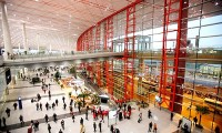 beijing_capital_international_airport.jpg