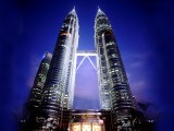 petronas_towers.jpg